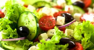 salatki-menu